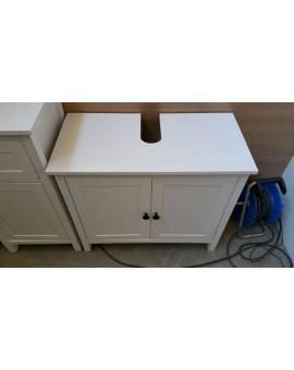 Occaz du meuble for Element de salle de bain 5 lettres