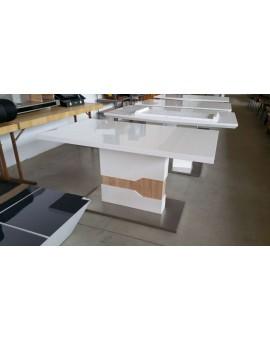 Table Fuessen - L140 x l80