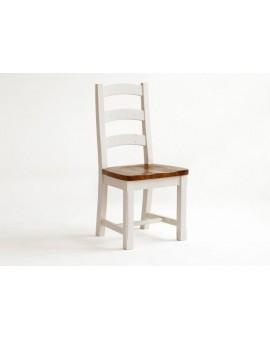 Lot de 6 chaises Bodde