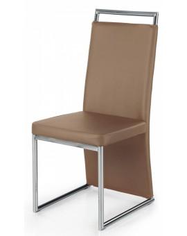 Lot de 6 chaises Scuba