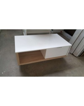 Table basse CS Schmal