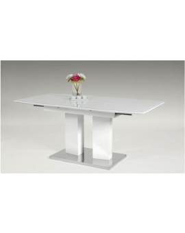 Table Madison III T 120-160cm/80cm/76cm (Bientôt disponible)