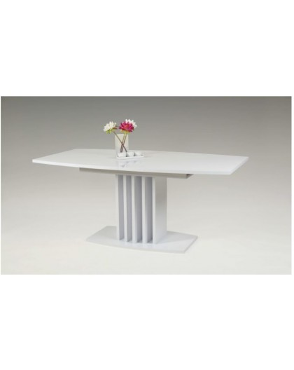 Table Jenny II T (Bientôt disponible)