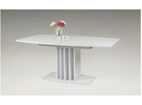 Table Jenny II T 160-200cm/90/76.5cm (Bientôt disponible)