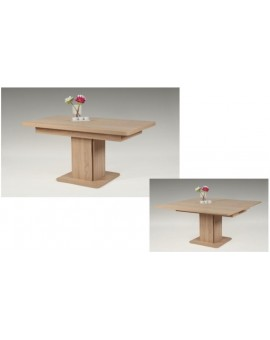 Table Dora T (Bientôt disponible)