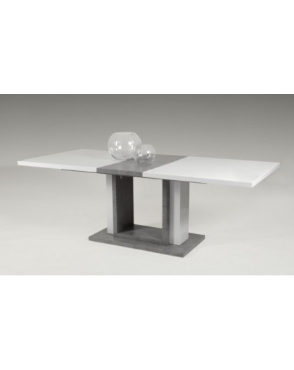 Table Bora I T (Bientôt disponible)