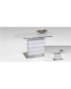 Table Amelie T 140-180cm/80cm/77cm (Bientôt disponible)