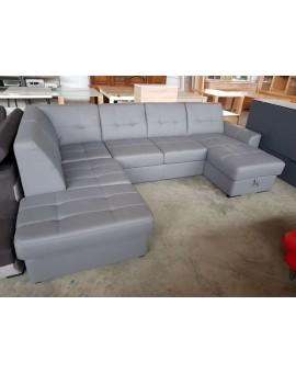 Coffre Salon | Petite Set Grandes