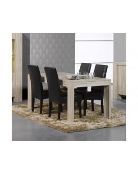 Table Edson 190/90cm