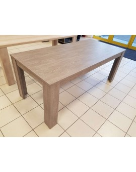 Table Elis 190/90cm