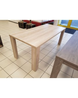 Table Aldo 190/90cm