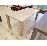 Table Aldo 190/90cm