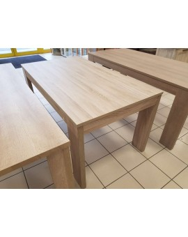 Table Edson 160/88cm