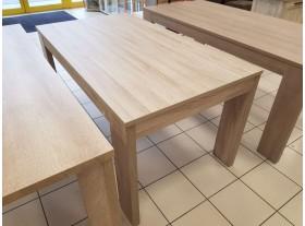 Table Edson 160/88/75cm