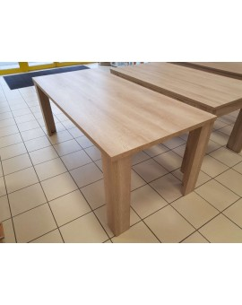 Table Aldo 190/88cm