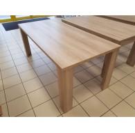 Table Aldo 190/88cm