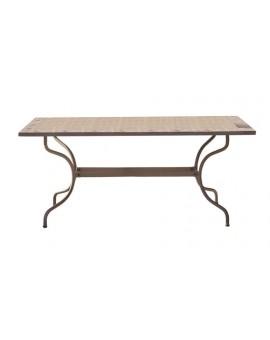 TABLE LABAROCHE Artisana L