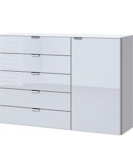 Express Solutions Highboard Dayton