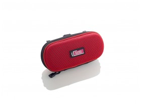 Enceinte portative Music2go