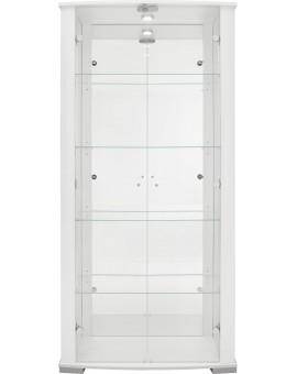 Vitrine Stella 178cm