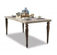 TABLE HATCHFIELD Artisana L