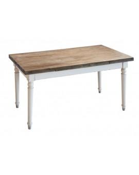 TABLE BRADFORD Artisana L
