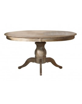 TABLE BEAUMONT Artisana L