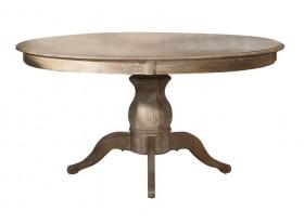 TABLE BEAUMONT Artisana L