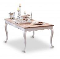 TABLE BELLEVUE Artisana L