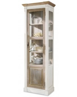 VITRINE COVERTON Artisana L