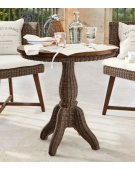 TABLE LARKSON Artisana L