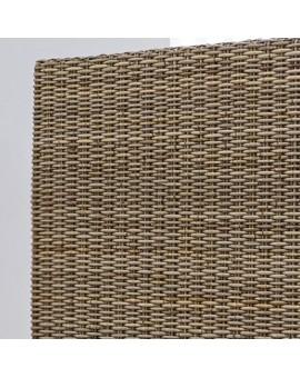 LIT MERRICK 180x200cm Artisana L