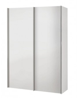 Armoire Express 2 Budget 150/40cm