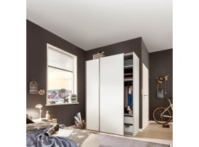 Armoire Express 2 Budget 150/48cm