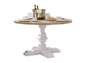 TABLE STURBRIDGE Artisana L