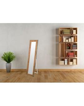 Miroir décoratif Lenfra »Elias«