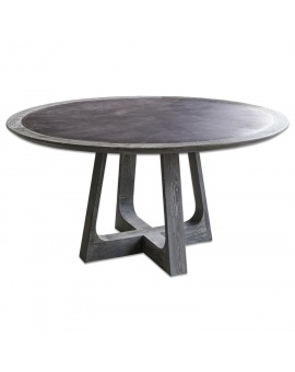 TABLE LACROIX Artisana L